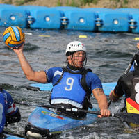 111-29-09-2014 World Championships in Canoe Polo 138