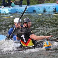 112-29-09-2014 World Championships in Canoe Polo 139
