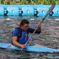 114-29-09-2014 World Championships in Canoe Polo 141
