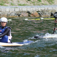 124-29-09-2014 World Championships in Canoe Polo 145