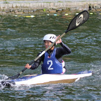 125-29-09-2014 World Championships in Canoe Polo 146