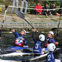 132-29-09-2014 World Championships in Canoe Polo 164