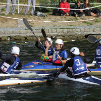 133-29-09-2014 World Championships in Canoe Polo 173