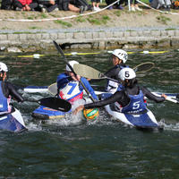 134-29-09-2014 World Championships in Canoe Polo 174
