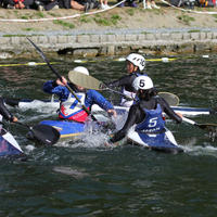 135-29-09-2014 World Championships in Canoe Polo 175