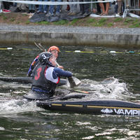 141-29-09-2014 World Championships in Canoe Polo 165