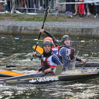 142-29-09-2014 World Championships in Canoe Polo 166