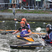 144-29-09-2014 World Championships in Canoe Polo 168