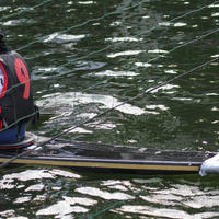 145-29-09-2014 World Championships in Canoe Polo 172