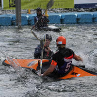146-29-09-2014 World Championships in Canoe Polo 180