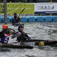 147-29-09-2014 World Championships in Canoe Polo 182