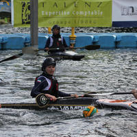 148-29-09-2014 World Championships in Canoe Polo 184