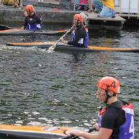 149-29-09-2014 World Championships in Canoe Polo 186