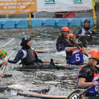 150-29-09-2014 World Championships in Canoe Polo 187