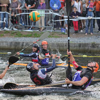 153-29-09-2014 World Championships in Canoe Polo 190