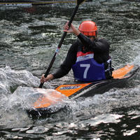 154-29-09-2014 World Championships in Canoe Polo 192