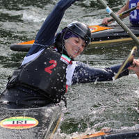 156-29-09-2014 World Championships in Canoe Polo 194