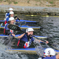 158-29-09-2014 World Championships in Canoe Polo 196
