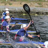 159-29-09-2014 World Championships in Canoe Polo 197