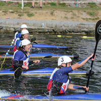 160-29-09-2014 World Championships in Canoe Polo 198