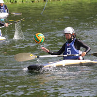 161-29-09-2014 World Championships in Canoe Polo 199