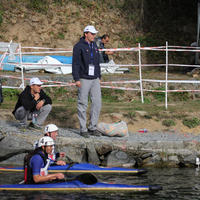 162-29-09-2014 World Championships in Canoe Polo 200
