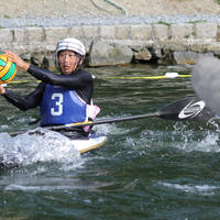 163-29-09-2014 World Championships in Canoe Polo 201
