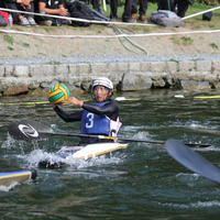 164-29-09-2014 World Championships in Canoe Polo 202