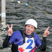 168-29-09-2014 World Championships in Canoe Polo 206