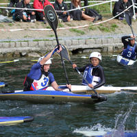 169-29-09-2014 World Championships in Canoe Polo 207