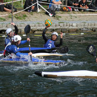 170-29-09-2014 World Championships in Canoe Polo 208