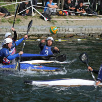 171-29-09-2014 World Championships in Canoe Polo 209