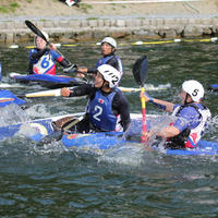 172-29-09-2014 World Championships in Canoe Polo 210