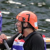 175-29-09-2014 World Championships in Canoe Polo 213