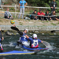 178-29-09-2014 World Championships in Canoe Polo 216