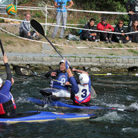 179-29-09-2014 World Championships in Canoe Polo 217