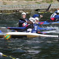182-29-09-2014 World Championships in Canoe Polo 220