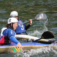 183-29-09-2014 World Championships in Canoe Polo 221