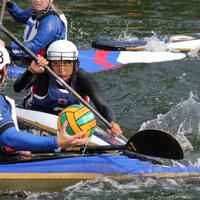184-29-09-2014 World Championships in Canoe Polo 222