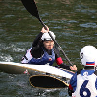 185-29-09-2014 World Championships in Canoe Polo 223