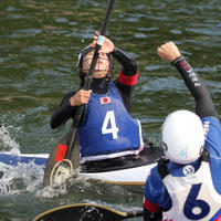 186-29-09-2014 World Championships in Canoe Polo 224