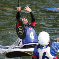 187-29-09-2014 World Championships in Canoe Polo 225