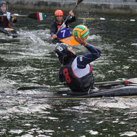 193-29-09-2014 World Championships in Canoe Polo 231