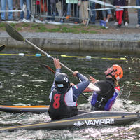 194-29-09-2014 World Championships in Canoe Polo 232