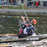 195-29-09-2014 World Championships in Canoe Polo 233