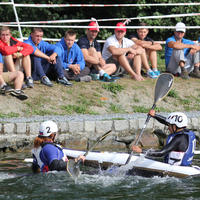196-29-09-2014 World Championships in Canoe Polo 234