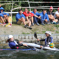 197-29-09-2014 World Championships in Canoe Polo 236