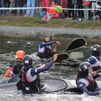 199-29-09-2014 World Championships in Canoe Polo 239