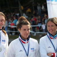 202-29-09-2014 World Championships in Canoe Polo 245