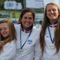 206-29-09-2014 World Championships in Canoe Polo 251